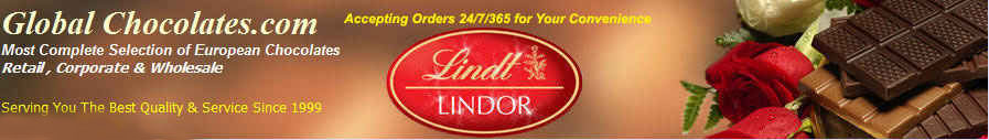 Lindt distributor, Wholesale and corporate gift Lindt lindor truffles chocolates, Lindt dark chocolates, corporate and wholesale discount, free tax, Lindt wedding favors, Lindt excellence dark 70%_85% chocolate, Valentine heart chocolates